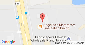 Angelina's Ristorante