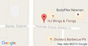 H.J. Wings & Things