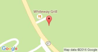 Whiteway Grill