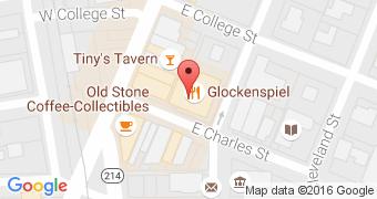 The Glockenspiel Restaurant and Pub