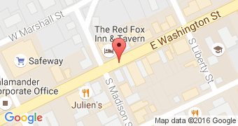 Red Fox Inn & Tavern