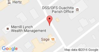 Restaurant Sage
