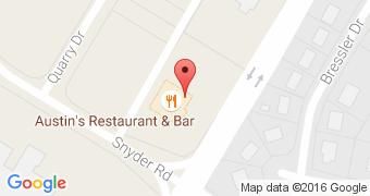 Austin's Restaurant & Bar
