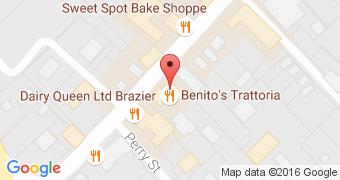 Benito's Trattoria