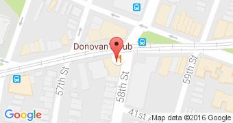 Donovan's Pub