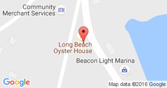 Long Beach Restaurant and Tavern
