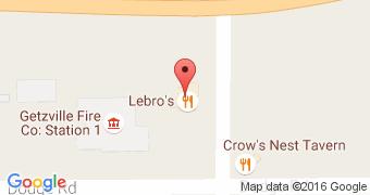 Lebro's Italian Restaurant