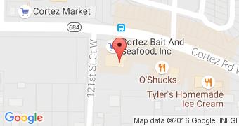 Cortez Cafe