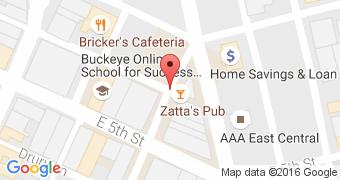 Zatta's Cafe