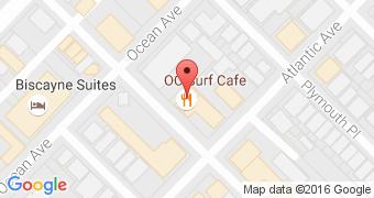 OC Surf Cafe